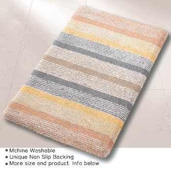 extra large bathroom rugs and bath rugs in extra large sizes