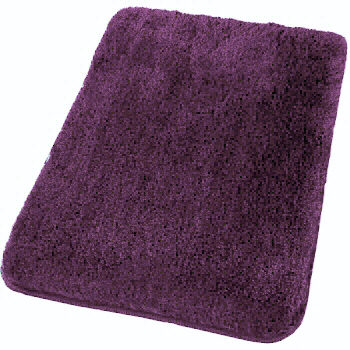 Custom Bath Rugs Custom Runners Custom Round Rugs from
