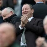 Ashley won't pay £20m
