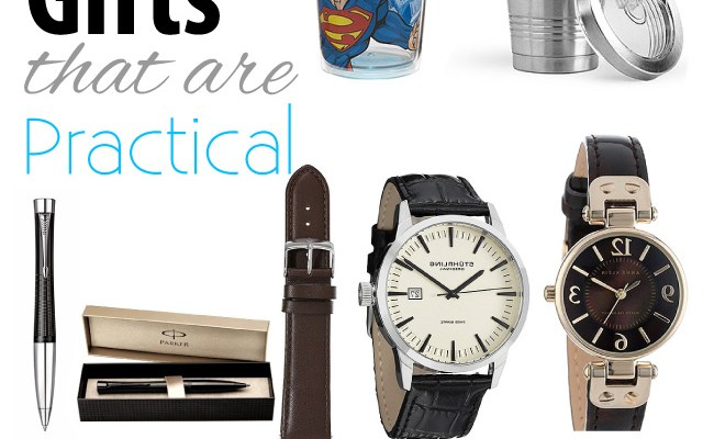Best New Job Gift Ideas That Are Practical Vivid S Gift