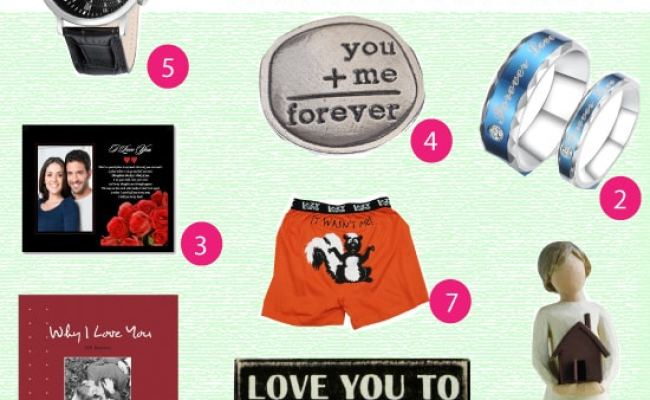 8 Going Away Gift Ideas For Boyfriend Vivid S Gift Ideas