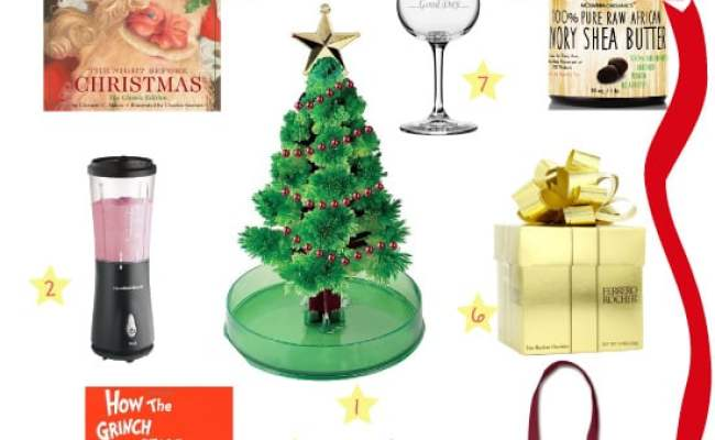 Cheap But Awesome Christmas Gifts Great For Gift