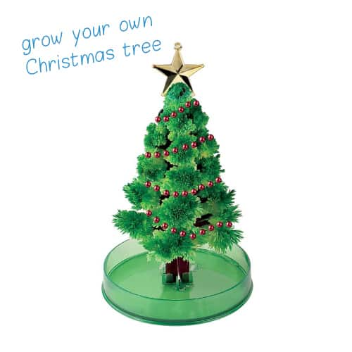 Snap Circuits Sound Kit At Growing Tree Toys