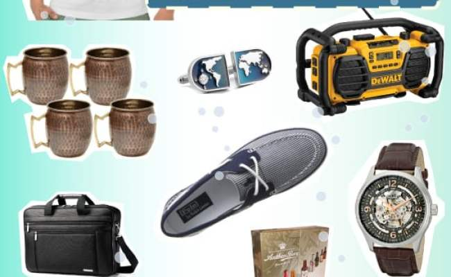 What Christmas Present To Get For Dad Vivid S Gift Ideas