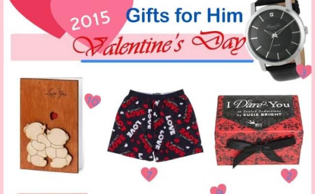 Best Valentine S Day Gifts For Boyfriend 2015 Vivid S