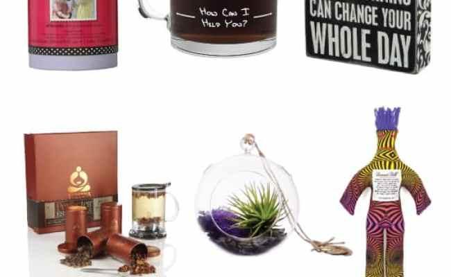 List Of 9 Good Gift Ideas For Boss Vivid S