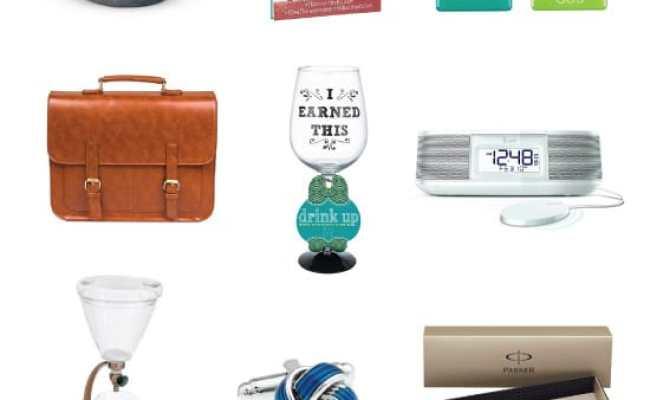 Best Graduation Gifts For Grad School Students Vivid S Gift Ideas