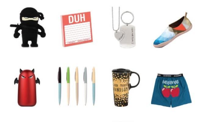19 Best Going Away To College Gift Ideas For Boyfriend