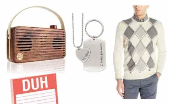 18 Best Going Away To College Gift Ideas For Boyfriend