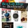 Best Gift Ideas For Boyfriend S Birthday Vivid S Gift Ideas