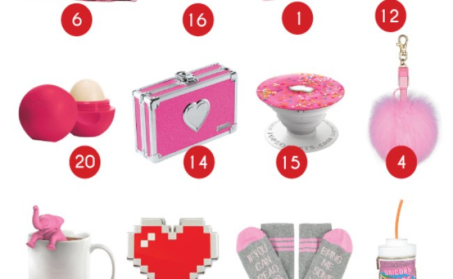 This Valentine S Day Shower Your Best Friends With These