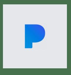 music chromecast apps [ 2610 x 564 Pixel ]