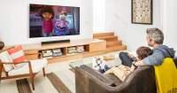 "VIZIO D-Series 65"" Class Ultra HD Full-Array LED Smart TV ..."