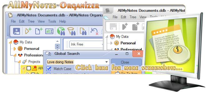 https://i0.wp.com/cdn.vladonai.com/screenhosts-the-app-for-note-taking-best-portbale-one-note-alternative.jpg?w=696