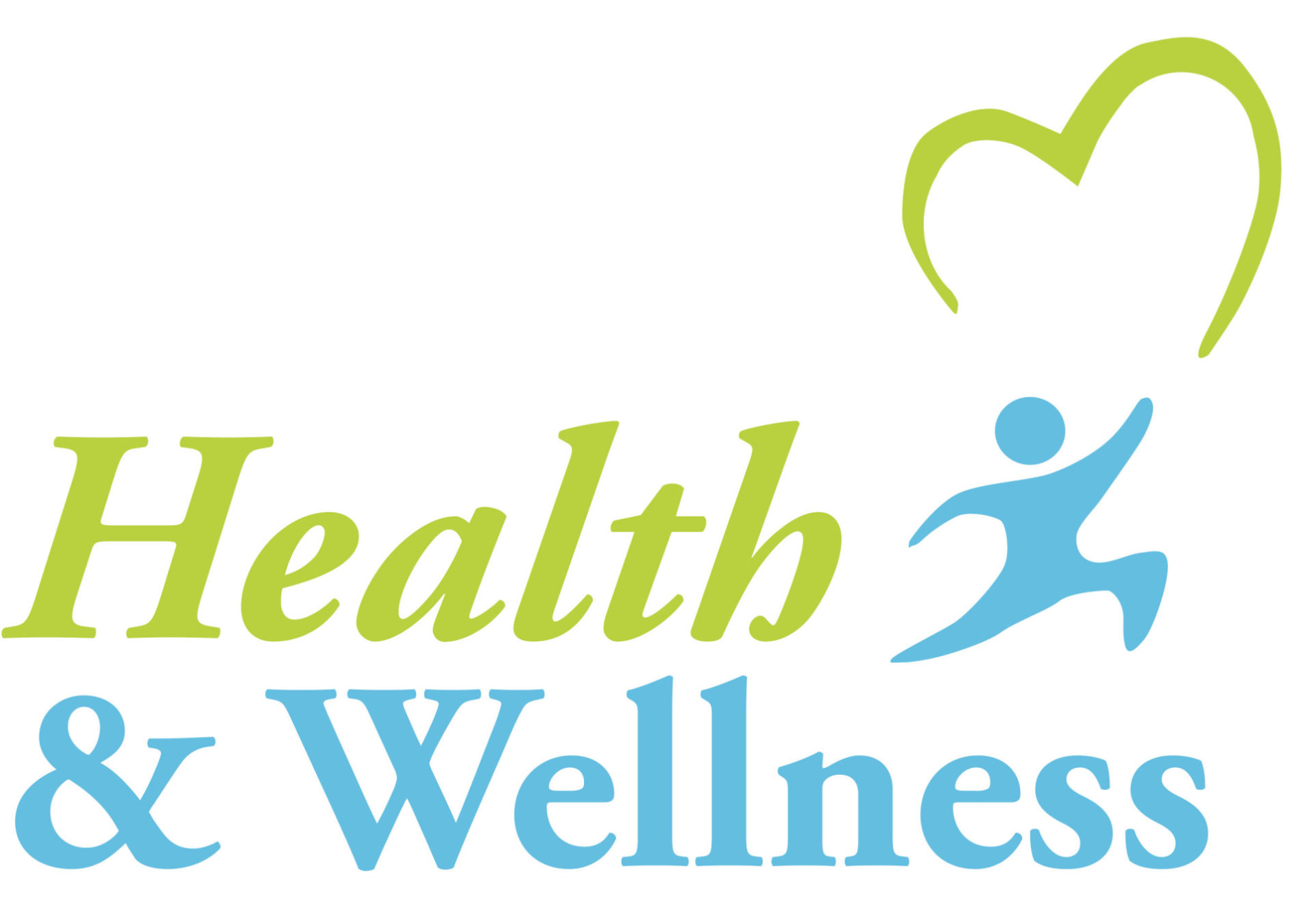 Health And Wellness Session And Social