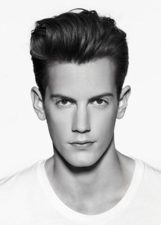 men's hairstyles 2013 19