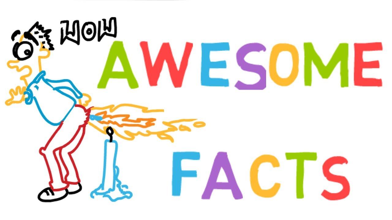 【生活英文】別害羞!告訴你關於「屁」的有趣事實! (Fart Facts. Can you burn a fart? Why fart smells? Where farts come from ...