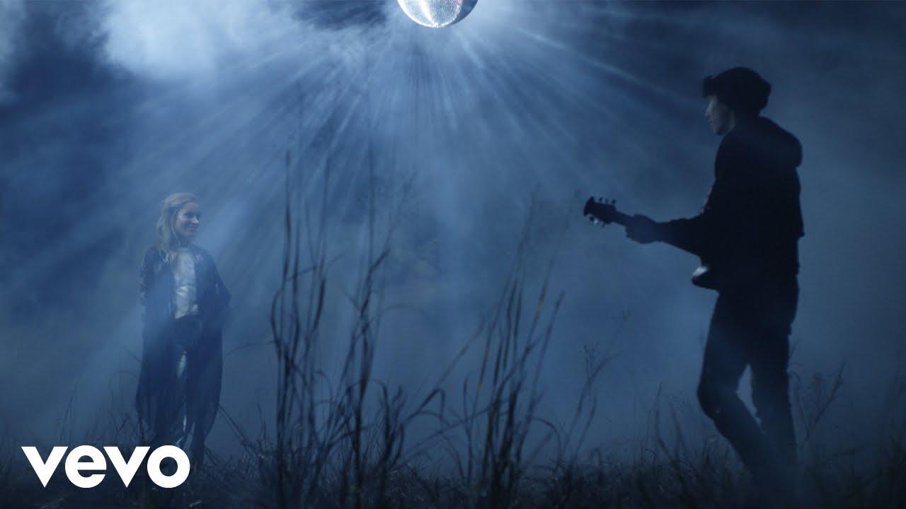 Owl City - Lucid Dream (歌詞/lyrics) - VoiceTube《看影片學英語》