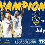 Club America Vs L A Galaxy Compra Tus Boletos Ticketon