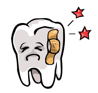 Is it a toothache  Perth WA  Image Dental