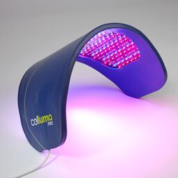 FAQs About Celluma Light Therapy Fair Oaks   LeMay Chiropractic & Wellness
