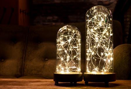 Stolp LED verlichting