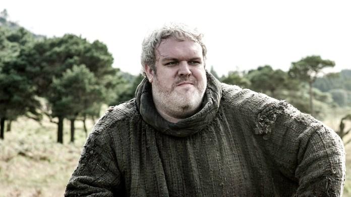 01 hodor - 10 Fakta Serial Game of Thrones Yang Pasti Belum Kamu Ketahui!