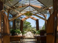 Where to get married in Los Angeles - Curbed LA