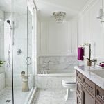 Redoing Your Bathroom Read This This Old House