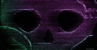 Justice Department has charged a Latvian woman it says helped develop Trickbot malware
