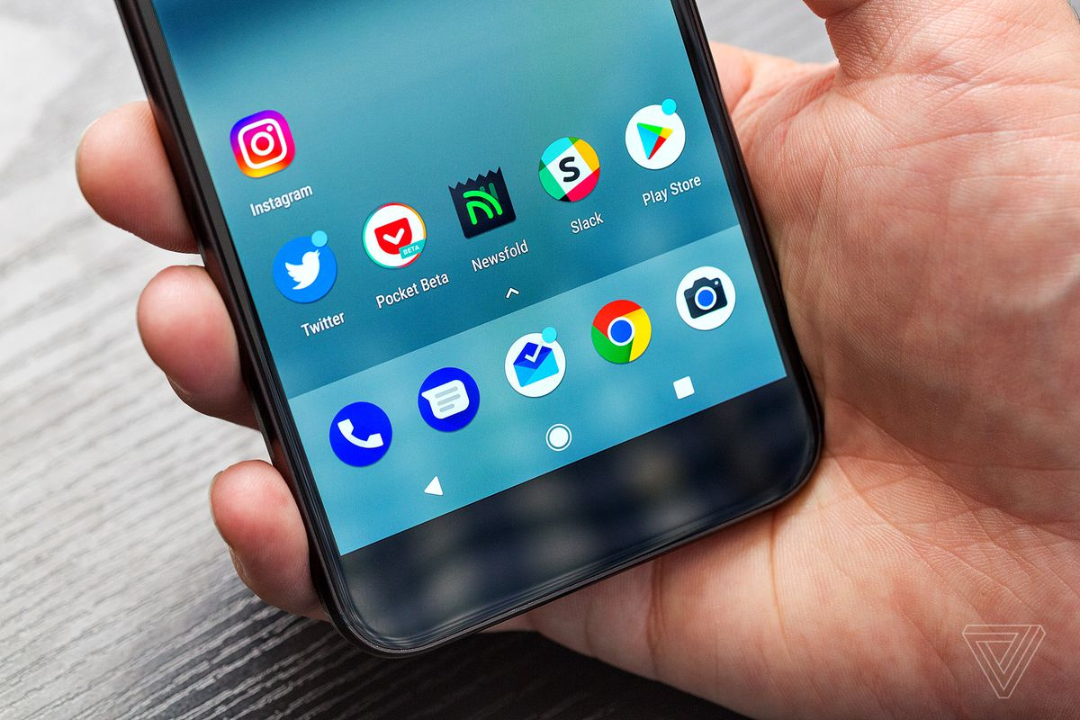 google removes 300 android