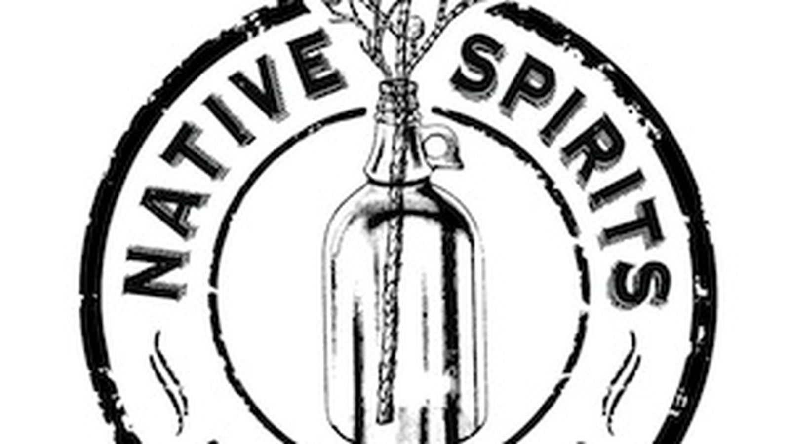 New Craft Spirits Shop Will Have Food Beer Amp More