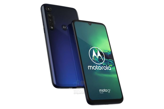 Image result for motorola moto g8 plus