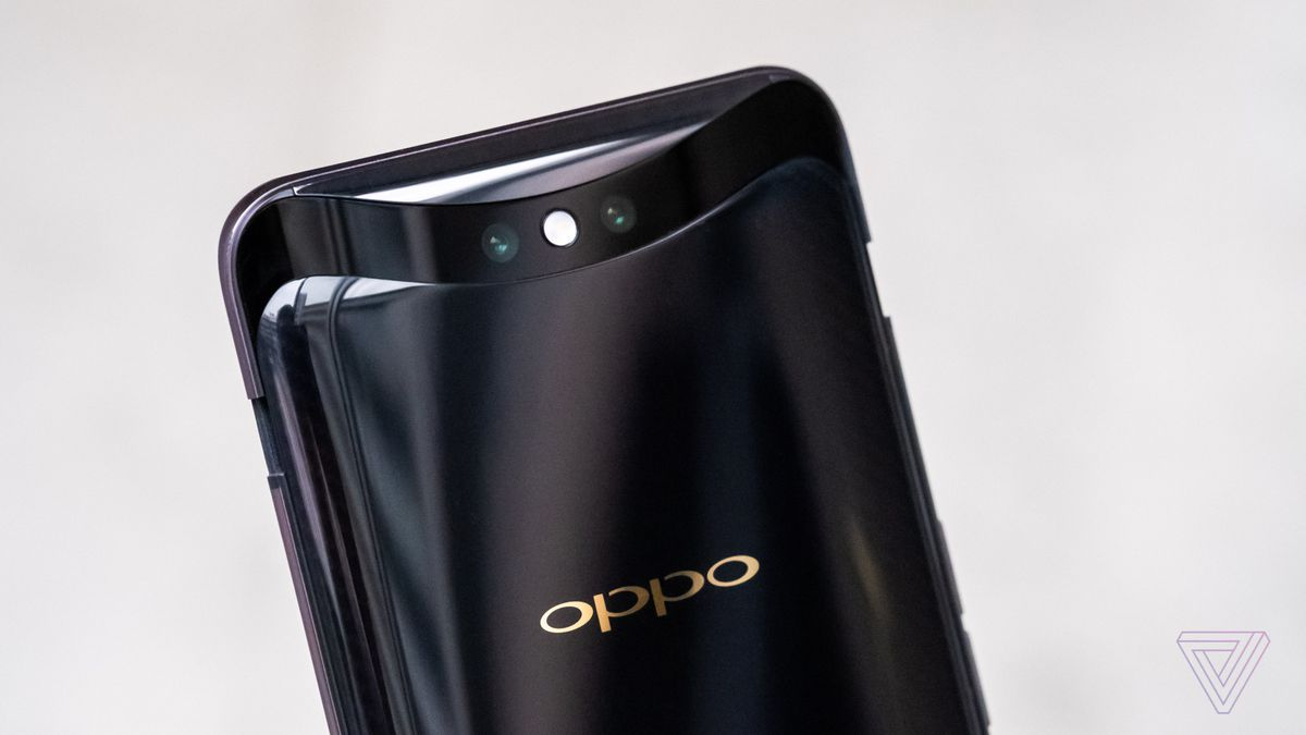 the best chinese phones