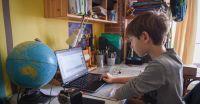 Privacy group files complaint against five online test-proctoring services