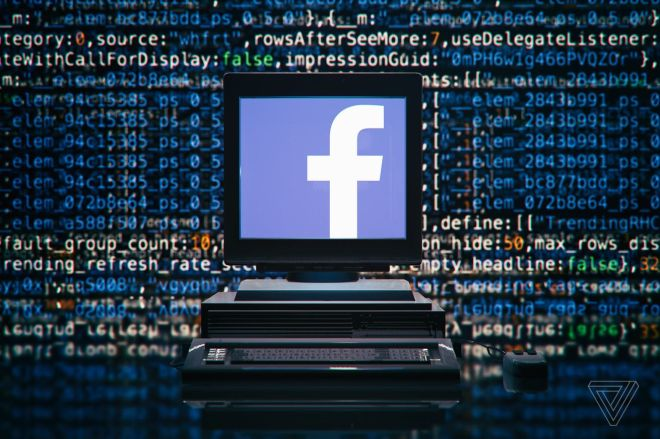 wjoel_180319_2394_facebook_006.0_1.0 Facebook accidentally blacked out an entire language | The Verge