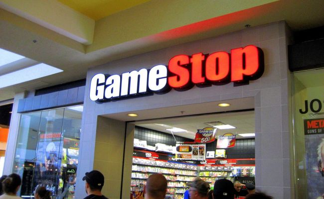 Gamestop Tax Season Sale Kicks Off With A Members Only Pro