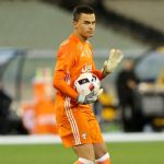 Juventus vs Bologna OFFICIALLY OFFICIAL: Juventus goalkeeper Emil Audero joins ...