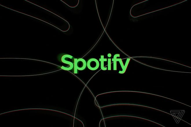 acastro_180213_1777_0001.0 Spotify is raising prices for lots of its plans | The Verge