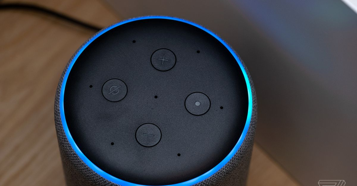 Alexa's 'Tell Me When' skill combines reminders with contextual information