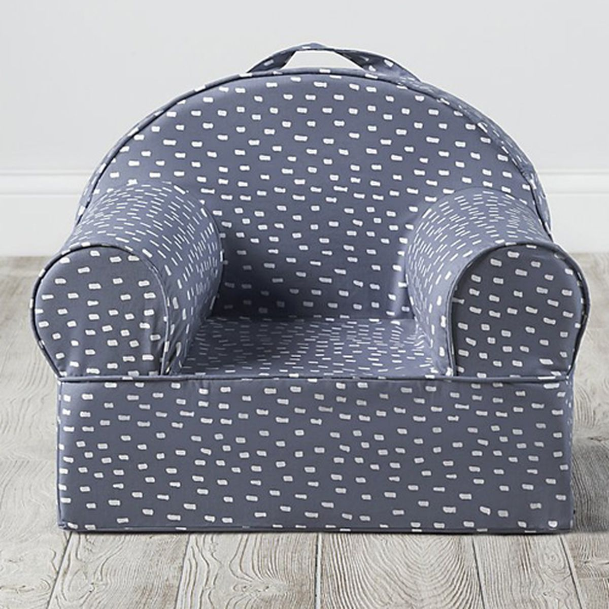 land of nod chair herman miller mirra the becomes crate and kids will be sold in