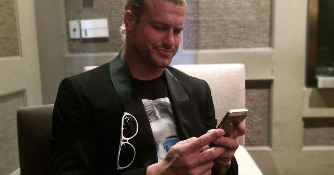 Rumor Roundup: WWE restricting talent social media, AEW/Impact/NJPW