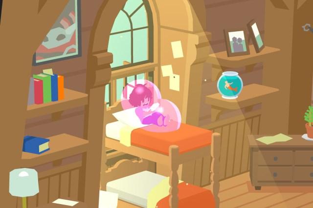 Image result for Fantasy Story Guildlings apple arcade