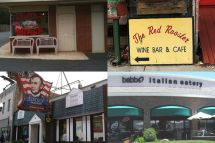 Famous Nyc Restaurant Names Of - Eater Ny