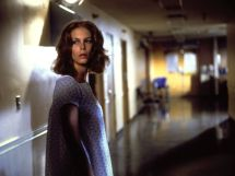 La Horror Movie Filming Locations Mapped - Curbed