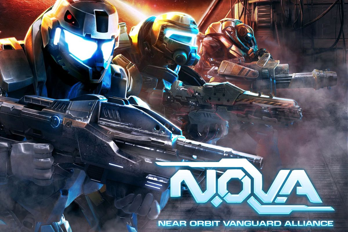 Gameloft Optimizing 12 Of Its Most Popular Games For