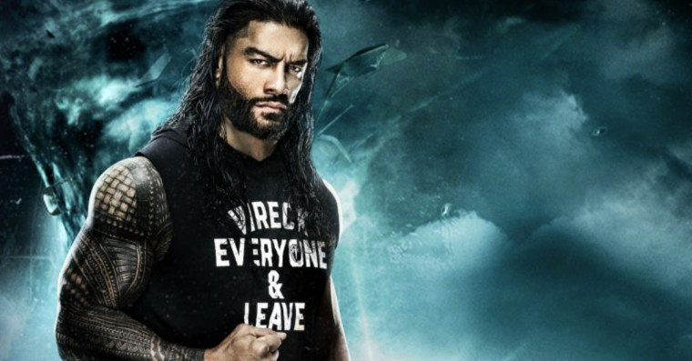 WWE TLC 2020 results, live streaming match coverage: Reigns vs. Owens