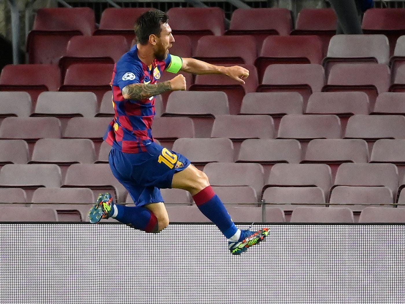 goal and celebration against napoli