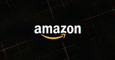 Hundreds of Amazon employees call for Jeff Bezos and Andy Jassy to support Palestine
