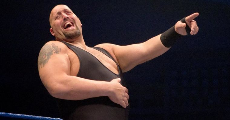 Rumor Roundup: Big Show money, WWE champion Miz, NXT injury, more!